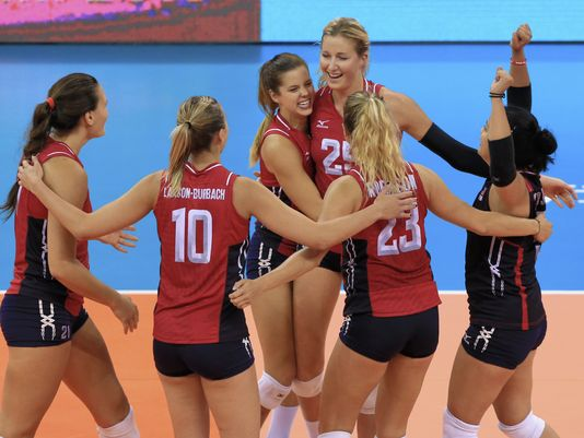 635733238045013939-AP-US-ITALY-WORLD-GRAND-PRIX-VOLLEYBALL-74698600