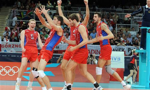 russia-men-volleyball-olympics