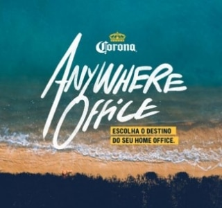 """""""Home"""" ou """"Anywhere Office""""?"""