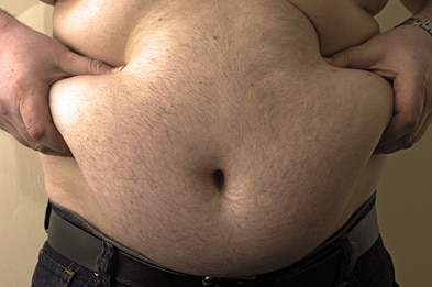 Fat_belly.png